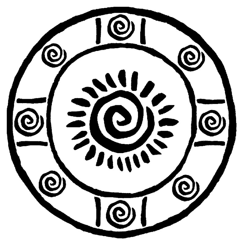 Traumleben Logo